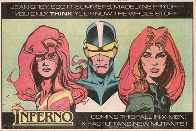 Inferno (1988)