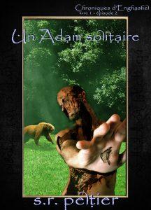 Un Adam solitaire