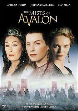 Mists of Avalon