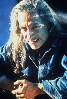 Frank Silva as Killer Bob