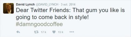 lynch-tweet-annoincement