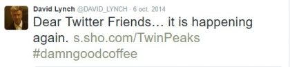 lynch-tweet-happening-agaon