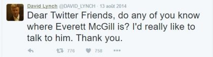 lynch-tweet-mcgill